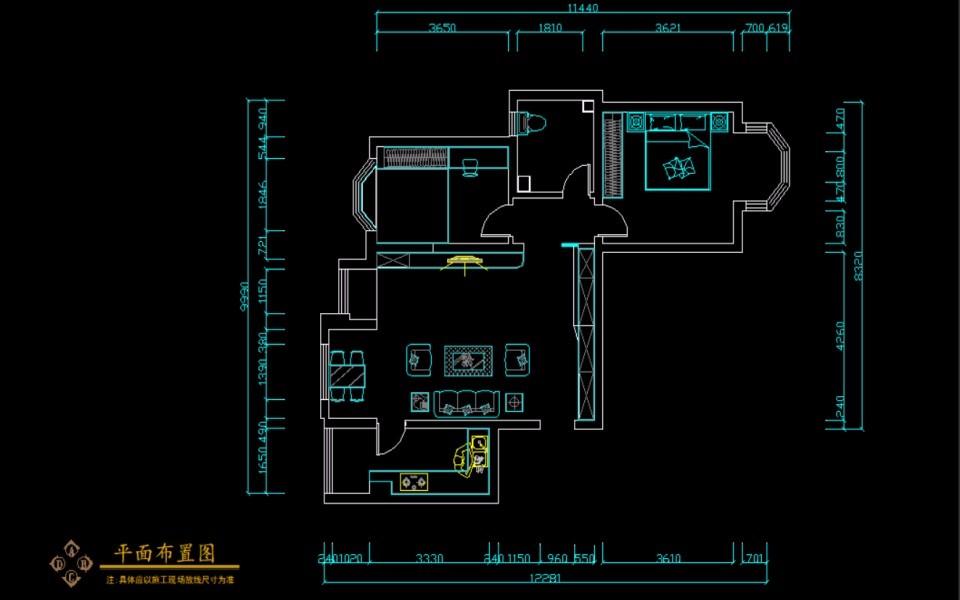 2020現代簡約地下室效果圖 2020現代簡約背景墻裝修設計