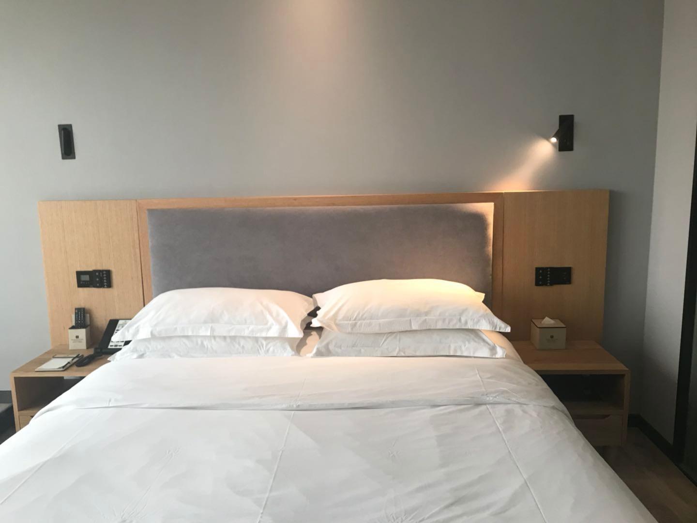 2020簡約300平米以上裝修效果圖片 2020簡約一居室裝飾設計