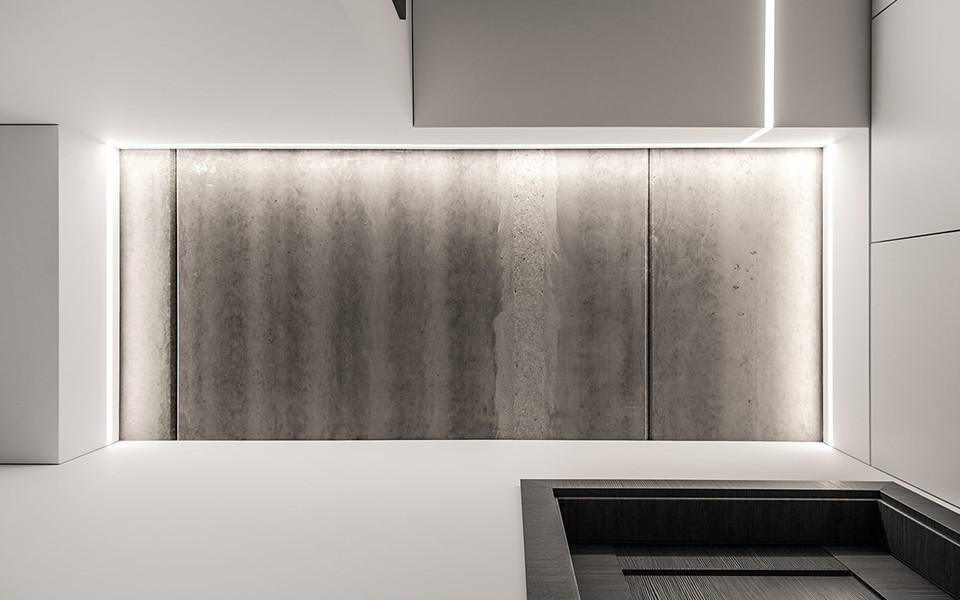 2020北欧110平米装修设计 2020北欧公寓装修设计