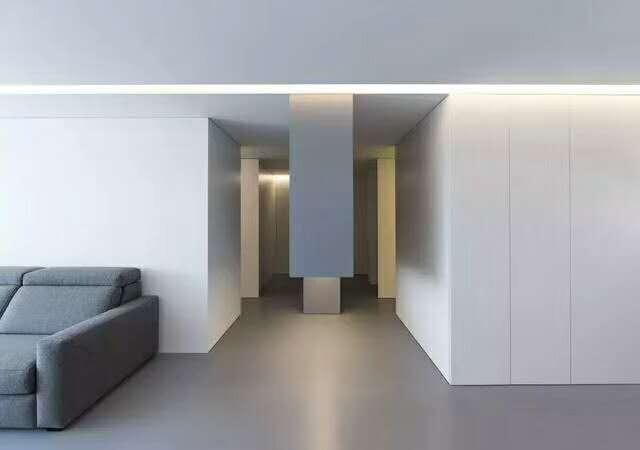 2021田园110平米装修设计 2021田园小户型装修效果图大全