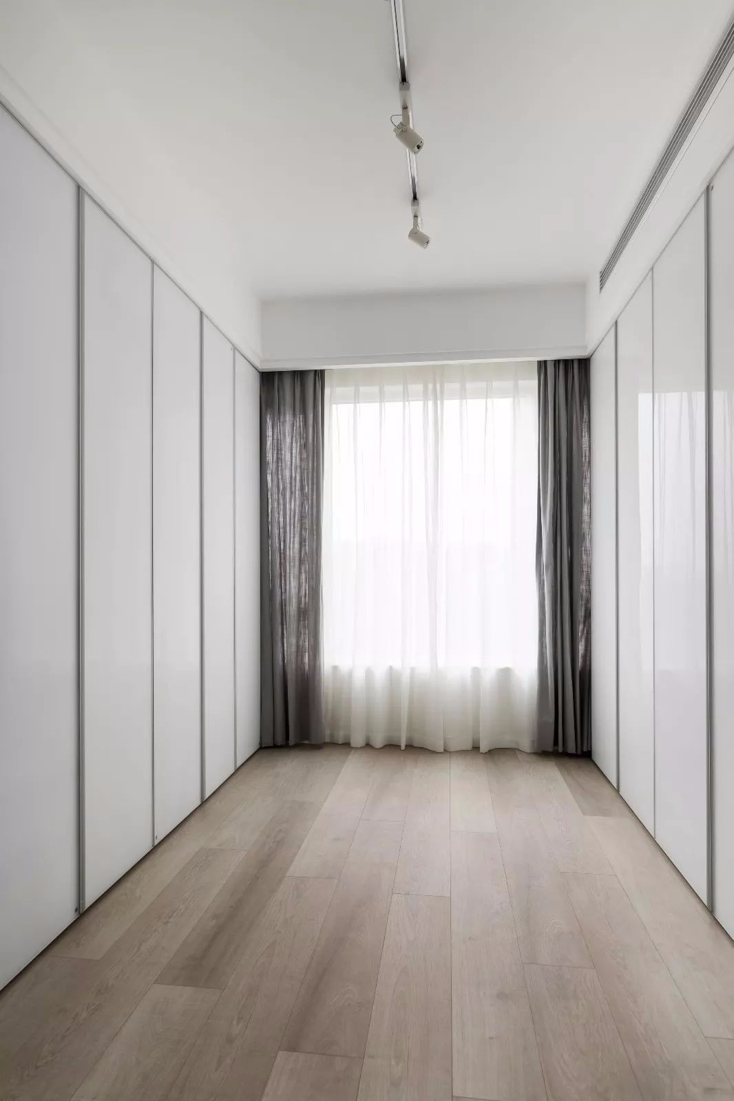 2020現代玄關圖片 2020現代走廊裝修效果圖片