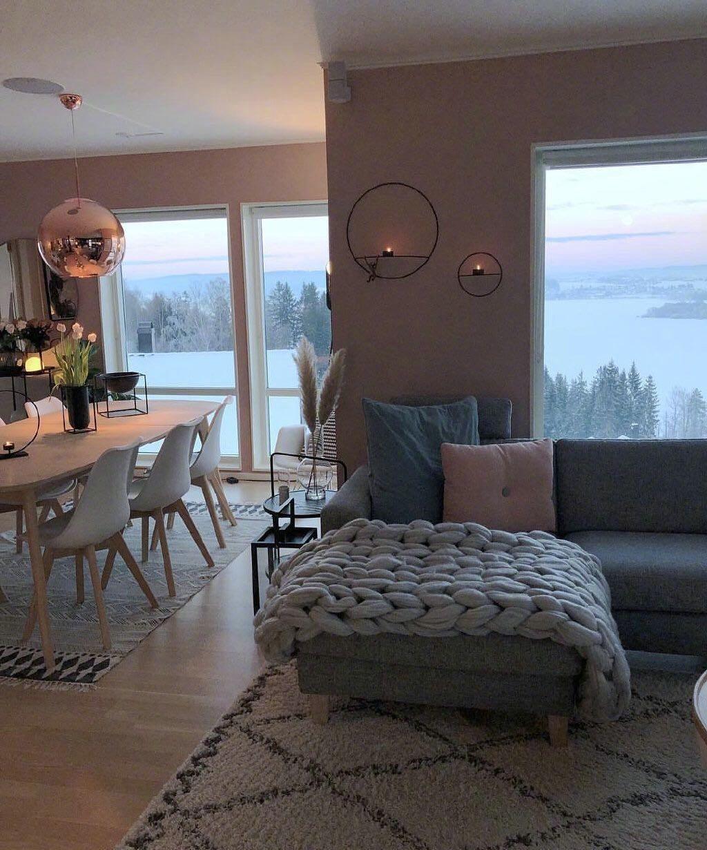 2020現代起居室裝修設計 2020現代背景墻裝修設計圖片