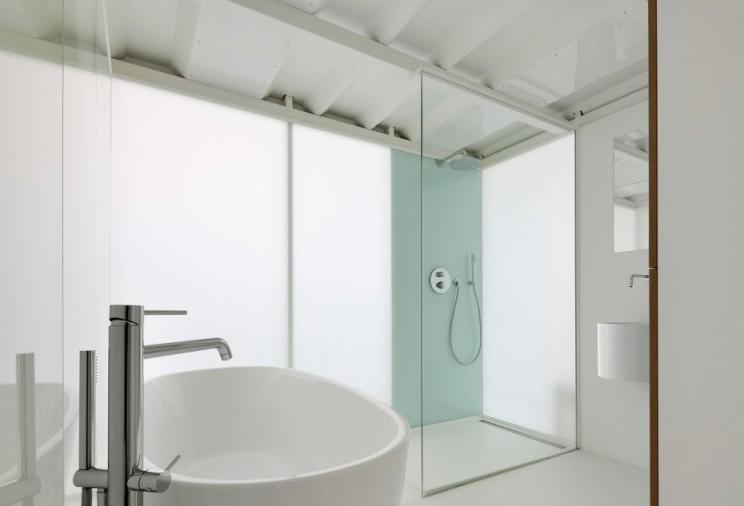 2021东南亚浴室设计图片 2021东南亚细节图片