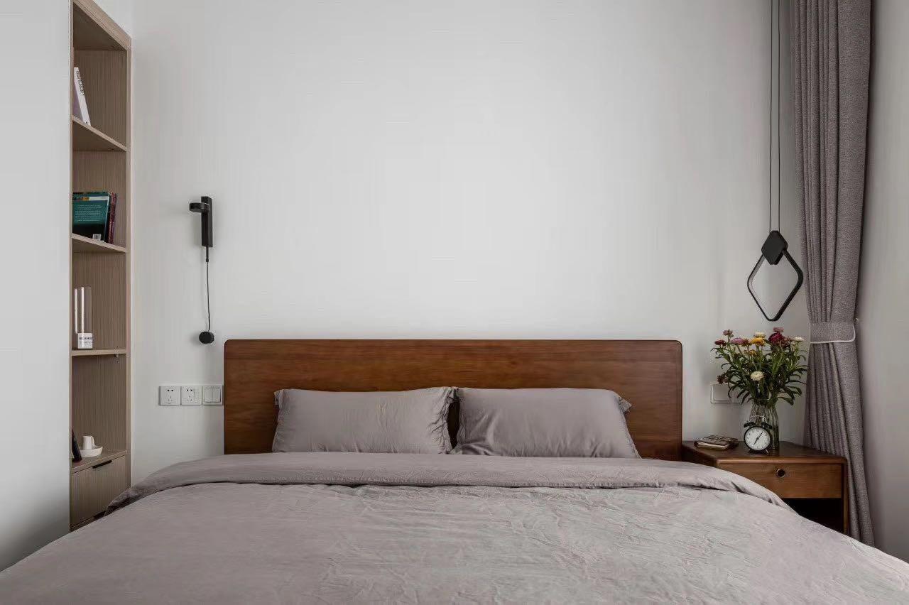 2021北欧起居室装修设计 2021北欧细节装饰设计