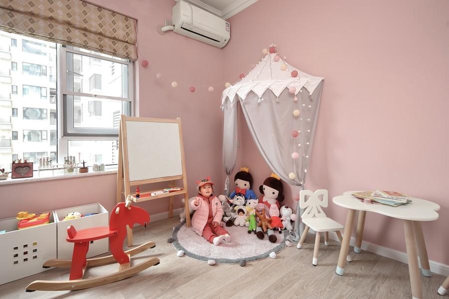 2021简约卧室装修设计图片 2021简约茶几设计图片