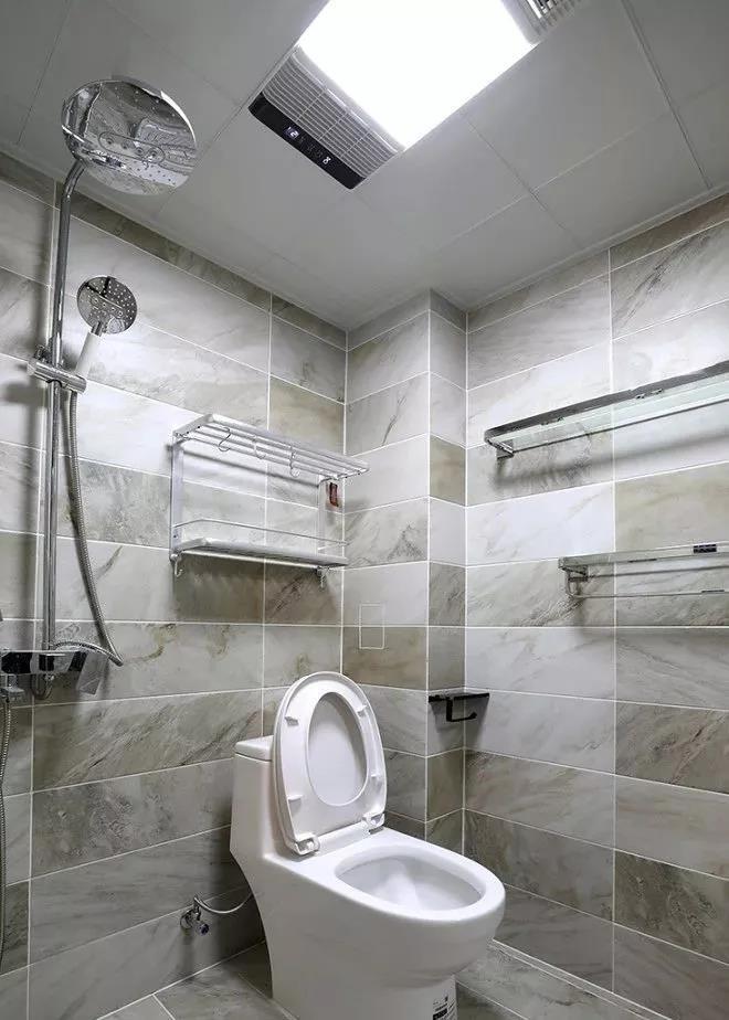 2021日式卫生间装修图片 2021日式洗漱台装饰设计