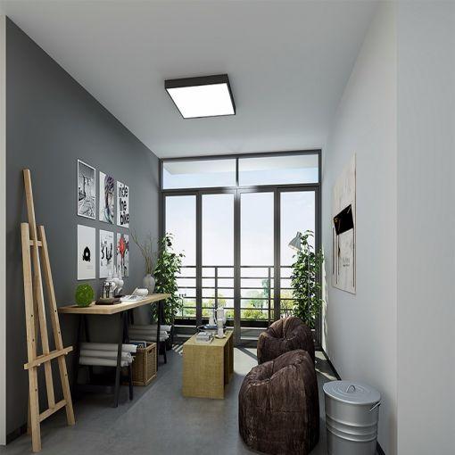 2020混搭90平米效果图 2020混搭公寓装修设计