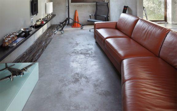 客厅沙发简单风格装修图片