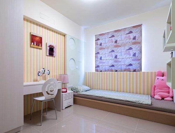 2020混搭70平米设计图片 2020混搭三居室装修设计图片