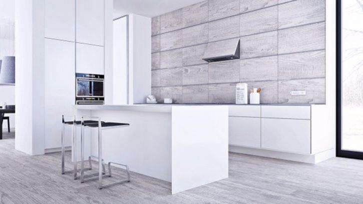 简约风格80平米三室两厅新房装修效果图