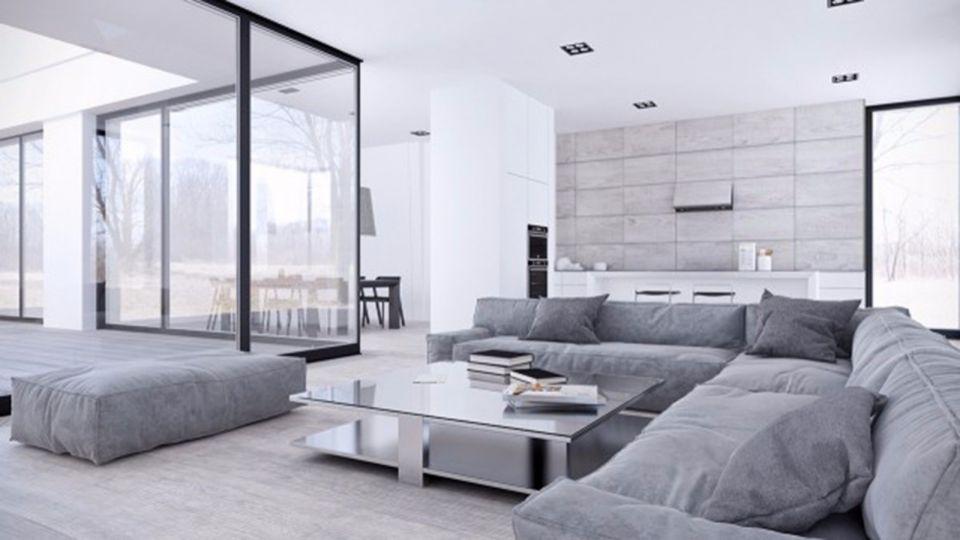 美观大方灰色沙发优乐娱乐官网欢迎您