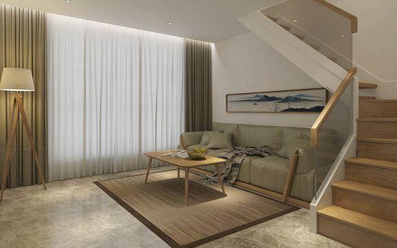 2019现代150平米优乐娱乐官网欢迎您 2019现代套房设计图片