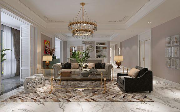 客厅沙发现代简约装饰优乐娱乐官网欢迎您