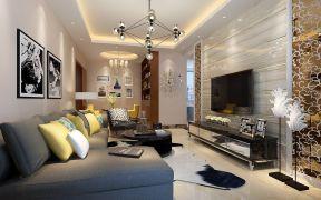 创意客厅设计