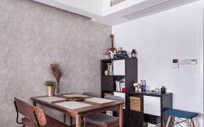 2019中式300平米以上装修效果图片 2019中式四居室装修图