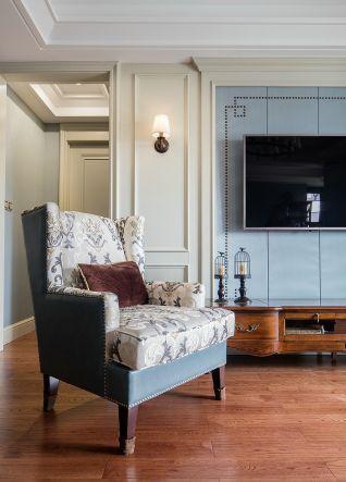客厅沙发u乐国际娱乐城U乐国际装潢图片