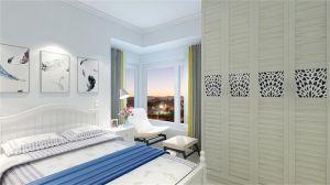 卧室衣柜u乐国际娱乐城U乐国际u乐娱乐平台设计图片