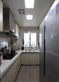 厨房橱柜u乐国际娱乐城U乐国际u乐娱乐平台设计图片