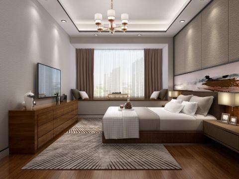 豪华卧室床优乐娱乐官网欢迎您
