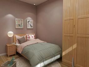 高贵风雅卧室u乐娱乐平台案例图片