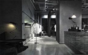服装店u乐娱乐平台优乐娱乐官网欢迎您