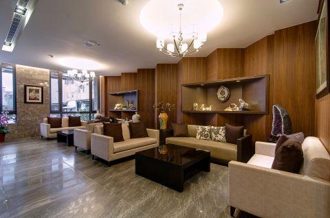 现代中式气焰气焰旅馆北京pk10开奖视频