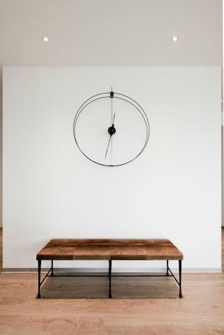 2019简约90平米装饰设计 2019简约套房设计图片
