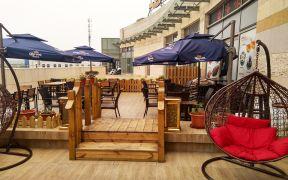 茶餐厅u乐娱乐平台优乐娱乐官网欢迎您
