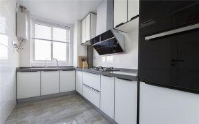 创意厨房装修效果图大全