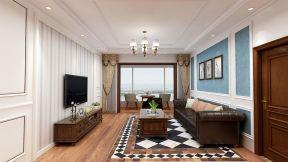 眩亮卧室室内装修设计