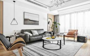 2019繁复150平米pk10开奖记录结果 2019繁复二居室装修设计