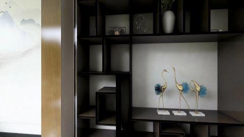 2019田园90平米装潢设计 2019田园年夜户型北京pk10开奖视频年夜全