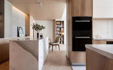 2019现代起居室装修设计 2019现代吧台装修设计