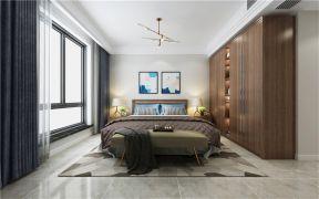 精雕细刻卧室u乐娱乐平台方案