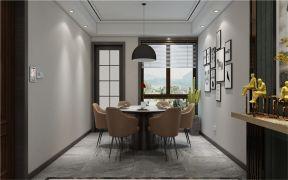 2021混搭300平米以上装修效果图片 2021混搭别墅装饰设计
