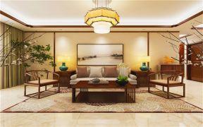 2019中式150平米优乐娱乐官网欢迎您 2019中式三居室u乐娱乐平台设计图片