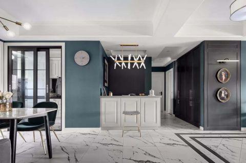 2019現代150平米效果圖 2019現代二居室裝修設計