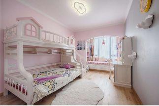 现代卧室日式室内装修图片