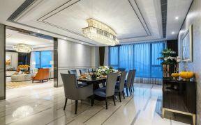 2019现代简约150平米优乐娱乐官网欢迎您 2019现代简约套房设计图片