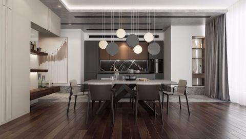 2019新中式150平米pk10开奖记录结果 2019新中式套房设计图片