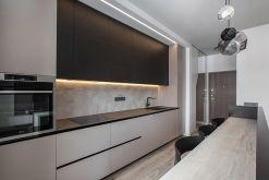 2019繁复110平米装修设计 2019繁复二居室装修设计
