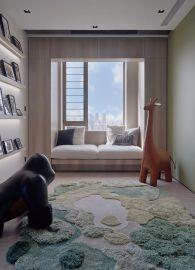 2019欧式150平米优乐娱乐官网欢迎您 2019欧式四居室u乐娱乐平台图