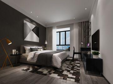 最新卧室u乐娱乐平台案例图片