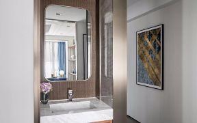 2019北欧90平米装饰设计 2019北欧套房设计图片