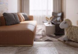 2019欧式150平米优乐娱乐官网欢迎您 2019欧式三居室u乐娱乐平台设计图片
