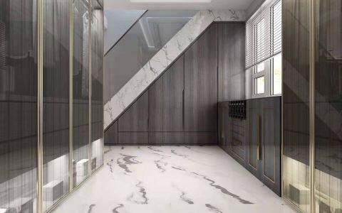 厨房橱柜现代设计图片