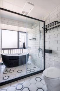2019北歐浴室設計圖片 2019北歐細節圖片
