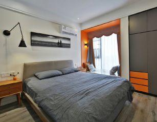 2020美式240平米装修图片 2020美式套房设计图片