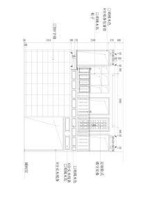 2020田園150平米效果圖 2020田園樓房圖片
