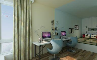 2019后现代卧室装修设计图片 2019后现代细节装修图